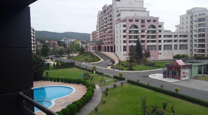 flat-2-rooms-sunny-beach-bulgary (19)