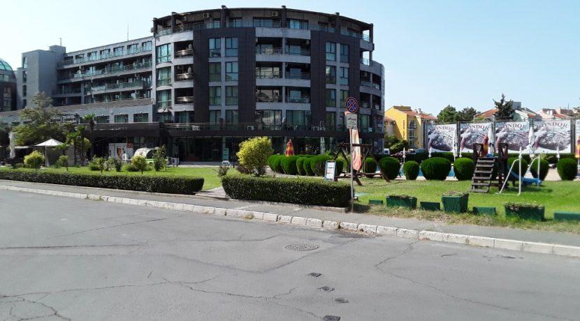 flat-2-rooms-sunny-beach-bulgary (2)