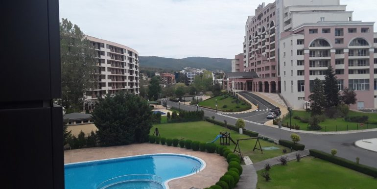 flat-2-rooms-sunny-beach-bulgary (23)