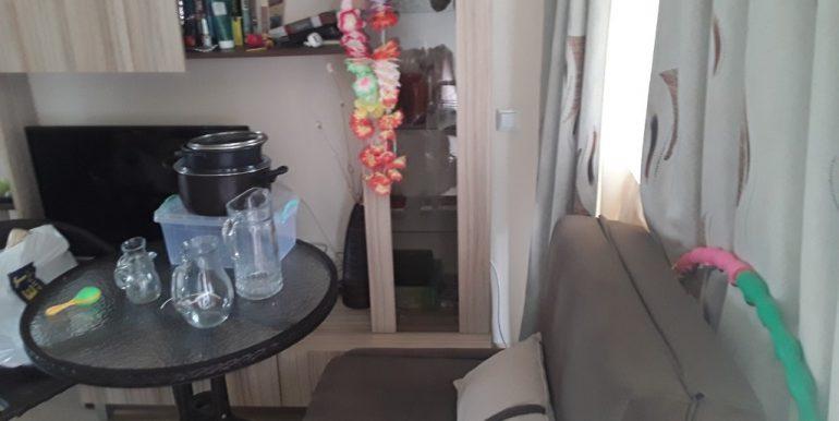 flat-2-rooms-sunny-beach-bulgary (24)