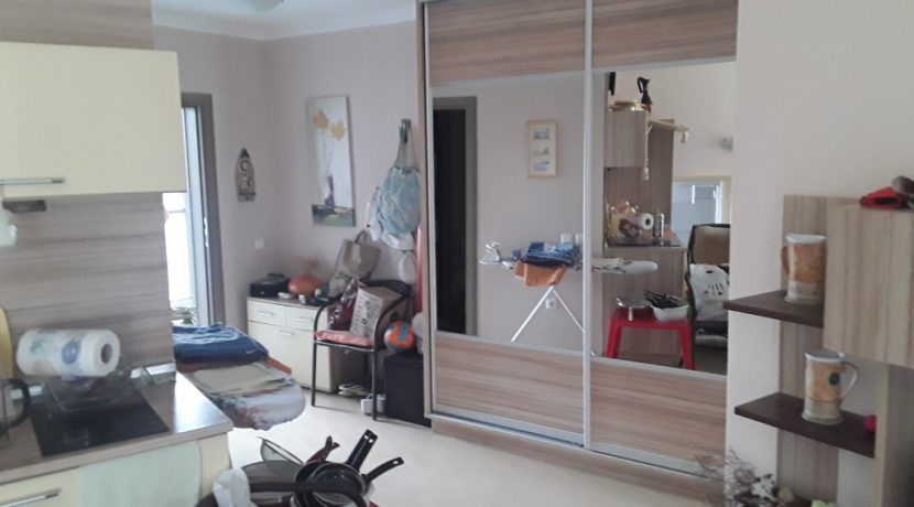 flat-2-rooms-sunny-beach-bulgary (25)