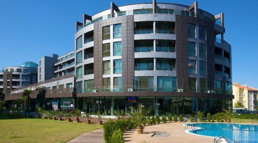 flat-2-rooms-sunny-beach-bulgary (30)