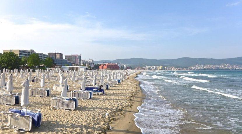 flat-2-rooms-sunny-beach-bulgary (32)