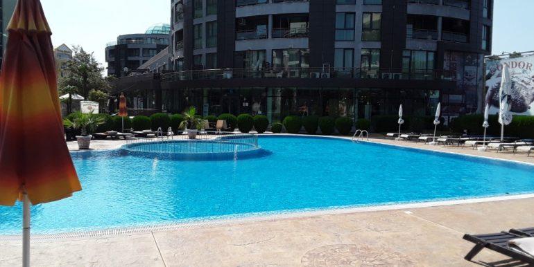 flat-2-rooms-sunny-beach-bulgary (4)