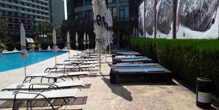 flat-2-rooms-sunny-beach-bulgary (6)