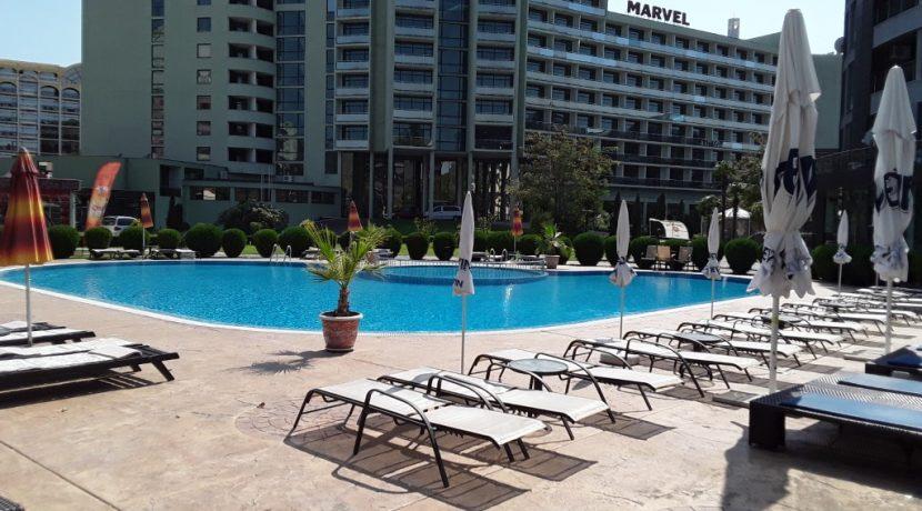 flat-2-rooms-sunny-beach-bulgary (7)