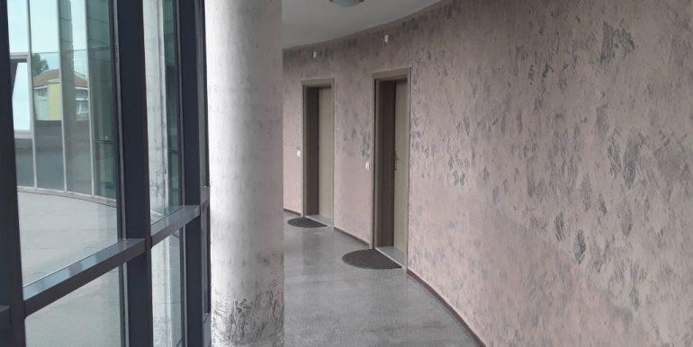 flat-2-rooms-sunny-beach-bulgary (8)