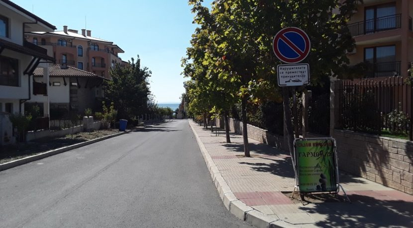flat-sale-beach-bulgary (2)
