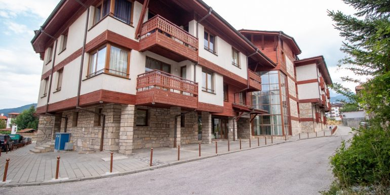 flat-sale-sea-beach-bulgary (18)