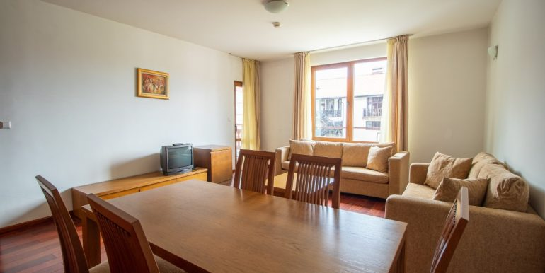 flat-sale-sea-beach-bulgary (2)