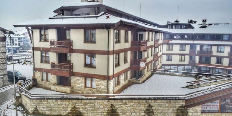 flat-sale-sea-beach-bulgary (26)