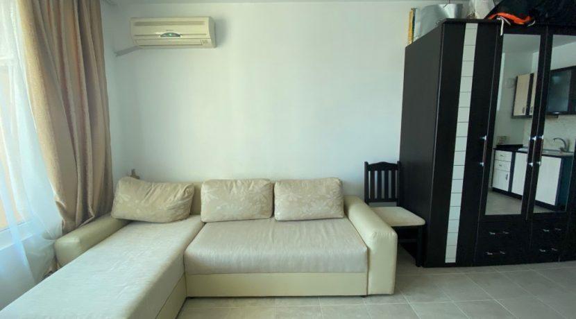 studio-sale-sunny-beach-bulgary (14)