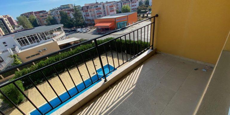 studio-sale-sunny-beach-bulgary (16)