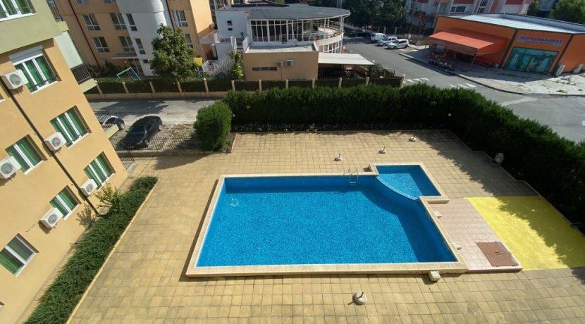 studio-sale-sunny-beach-bulgary (22)