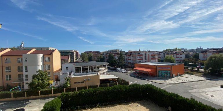 studio-sale-sunny-beach-bulgary (24)