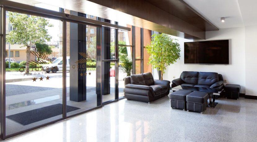 PARADISO-flat-sale-Exterior (13)