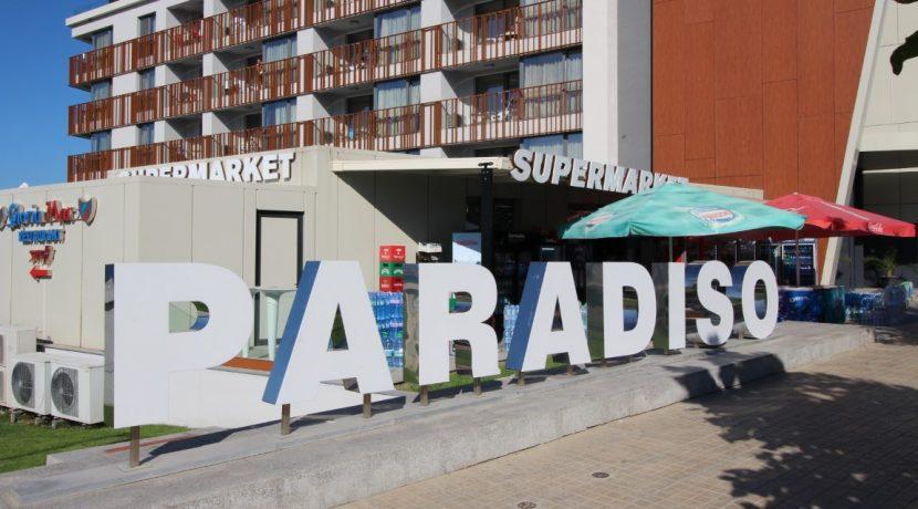 PARADISO-flat-sale-Exterior (16)