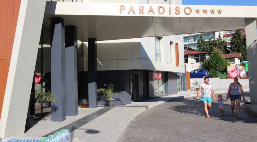 PARADISO-flat-sale-Exterior (17)