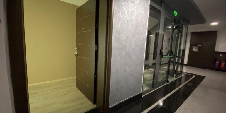 PARADISO-flat-sale-Exterior (6)