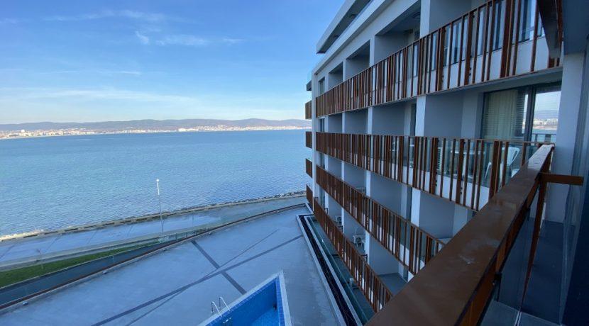 PARADISO-flat-sale-Exterior (7)