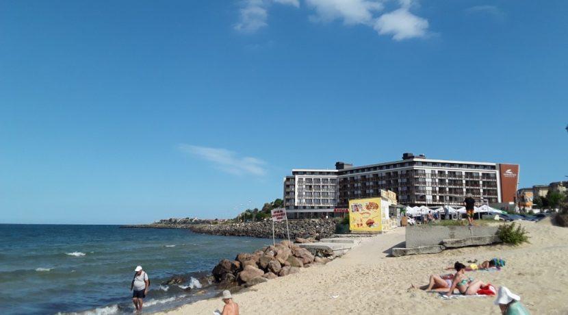 flat-sale-nessebar-beach-bulgary (2)