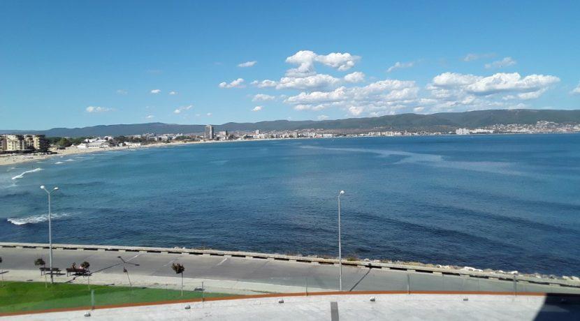 flat-sale-nessebar-beach-bulgary (3)