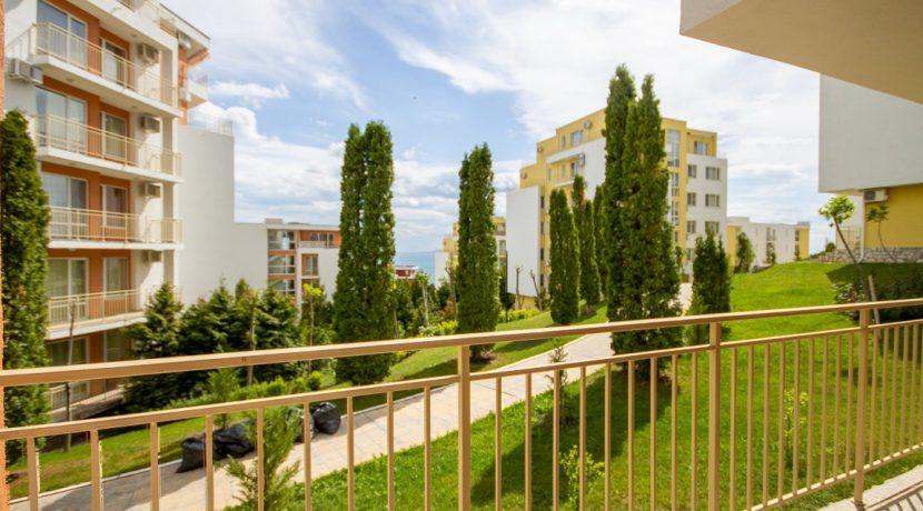 apartament-vanzare-litoral-mare-bulgaria (1) (Medium)