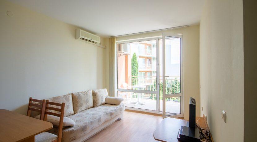apartament-vanzare-litoral-mare-bulgaria (10) (Medium)