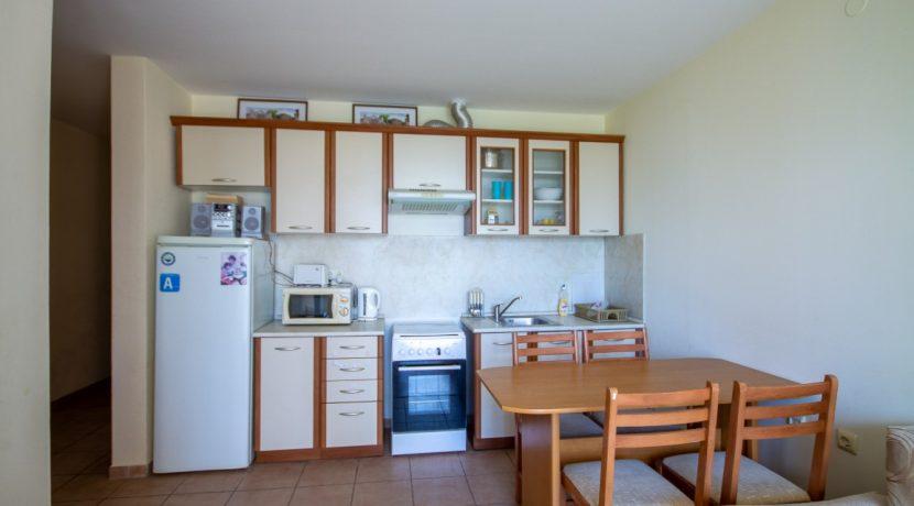 apartament-vanzare-litoral-mare-bulgaria (12) (Medium)