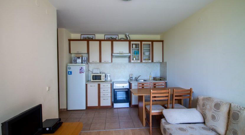 apartament-vanzare-litoral-mare-bulgaria (13) (Medium)