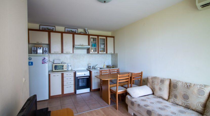 apartament-vanzare-litoral-mare-bulgaria (14) (Medium)
