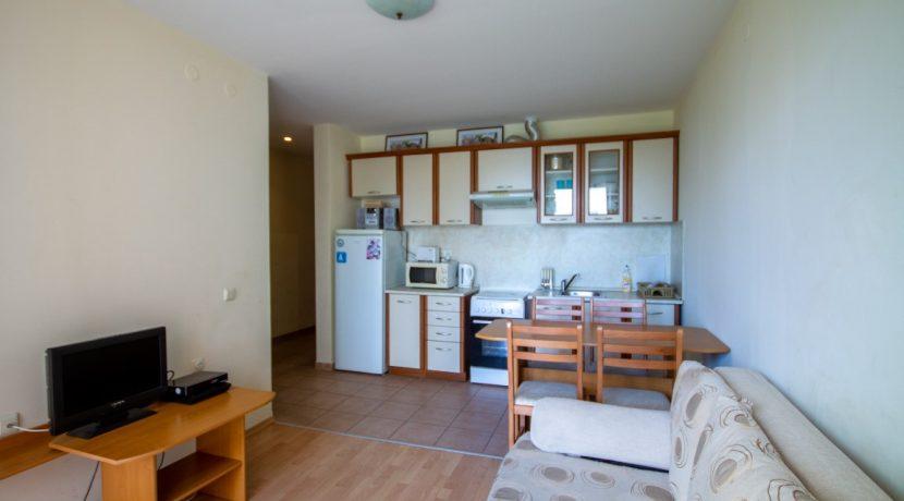 apartament-vanzare-litoral-mare-bulgaria (15) (Medium)