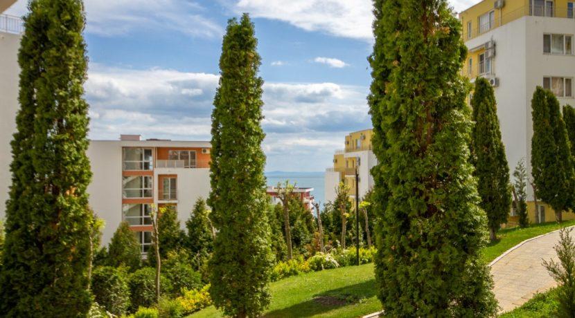 apartament-vanzare-litoral-mare-bulgaria (16) (Medium)