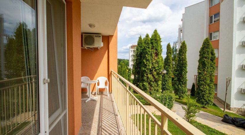 apartament-vanzare-litoral-mare-bulgaria (17) (Medium)