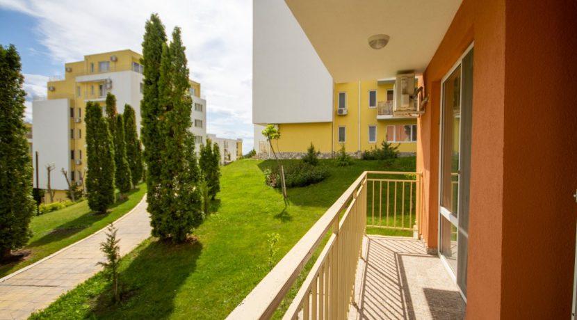 apartament-vanzare-litoral-mare-bulgaria (2) (Medium)