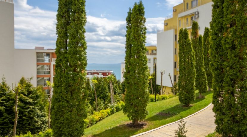 apartament-vanzare-litoral-mare-bulgaria (3) (Medium)