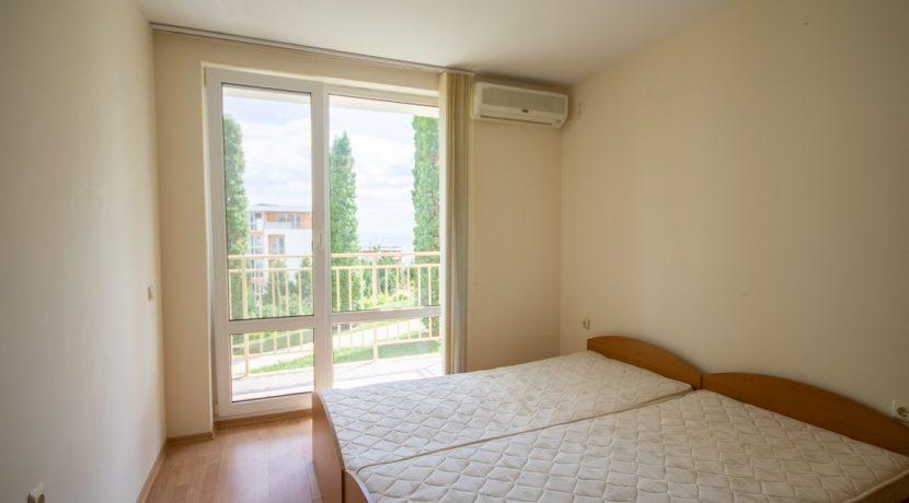 apartament-vanzare-litoral-mare-bulgaria (4) (Medium)