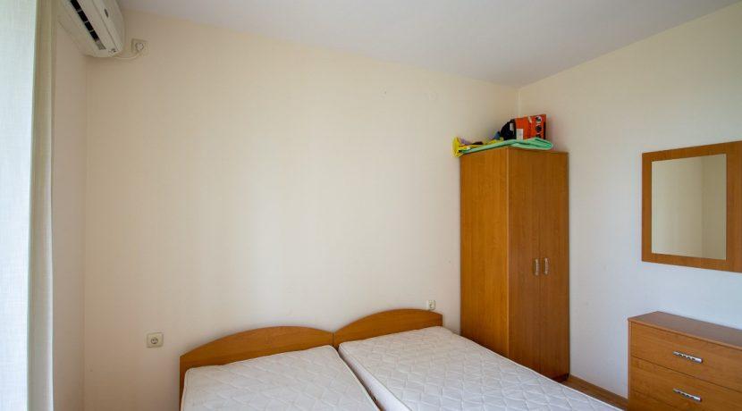 apartament-vanzare-litoral-mare-bulgaria (6) (Medium)