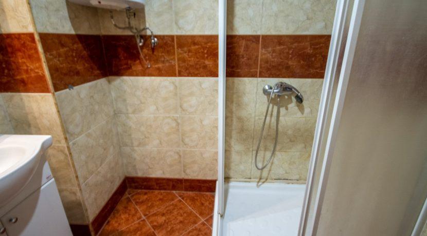 apartament-vanzare-litoral-mare-bulgaria (8) (Medium)