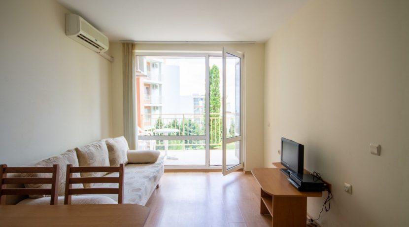 apartament-vanzare-litoral-mare-bulgaria (9) (Medium)