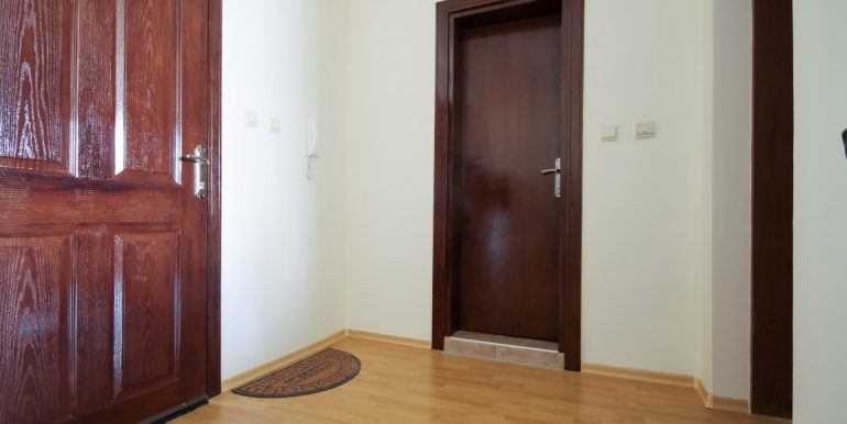 apartament-vanzare-marea-neagra-litoral (14)