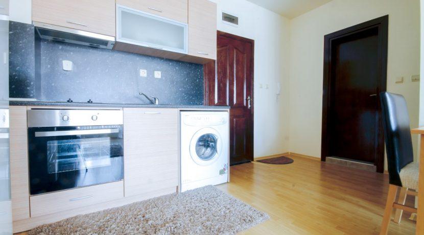 apartament-vanzare-marea-neagra-litoral (17)