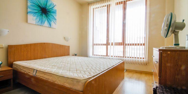apartament-vanzare-marea-neagra-litoral (19)