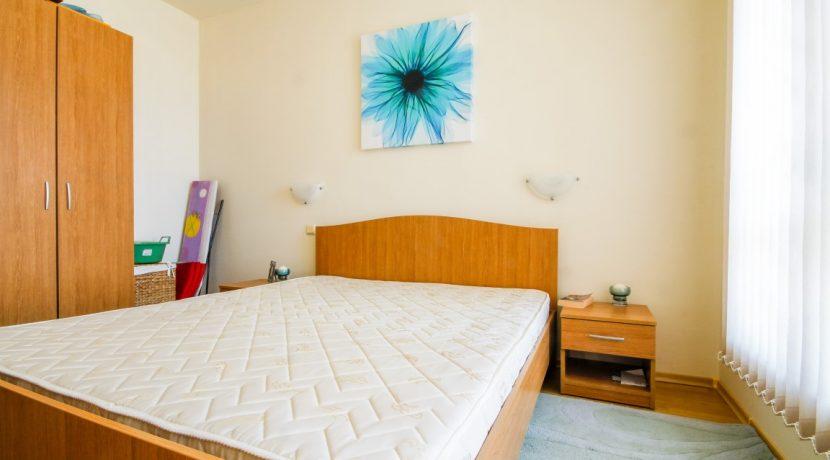 apartament-vanzare-marea-neagra-litoral (20)