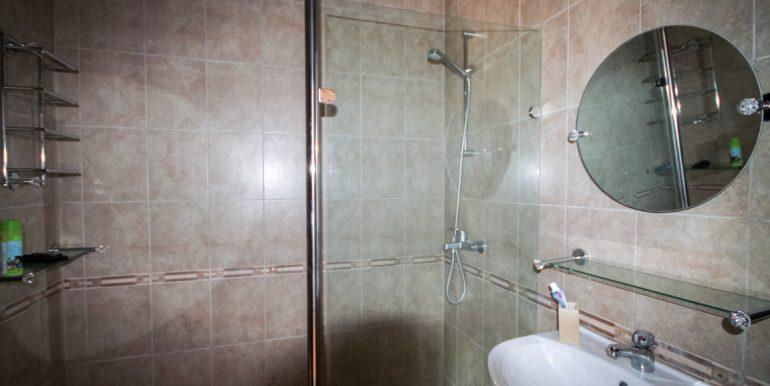 apartament-vanzare-marea-neagra-litoral (6)