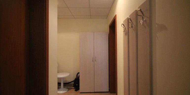 apartament-vanzare-litoral-bulgaria (1)