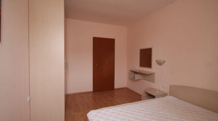 apartament-vanzare-litoral-bulgaria (10)
