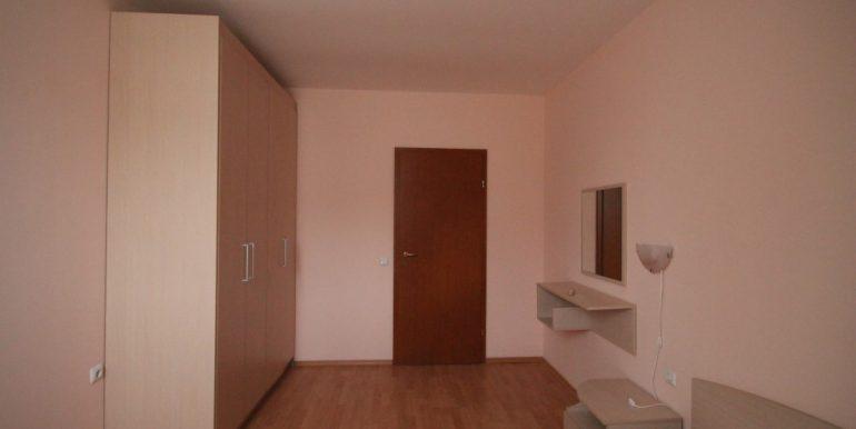 apartament-vanzare-litoral-bulgaria (11)