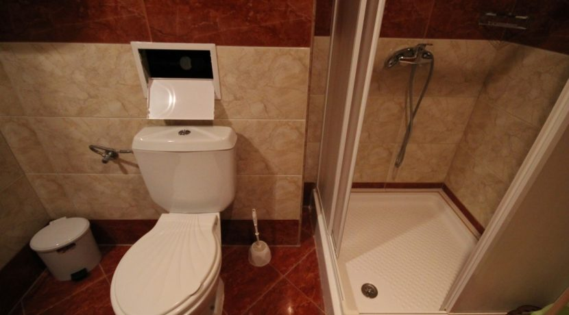 apartament-vanzare-litoral-bulgaria (12)