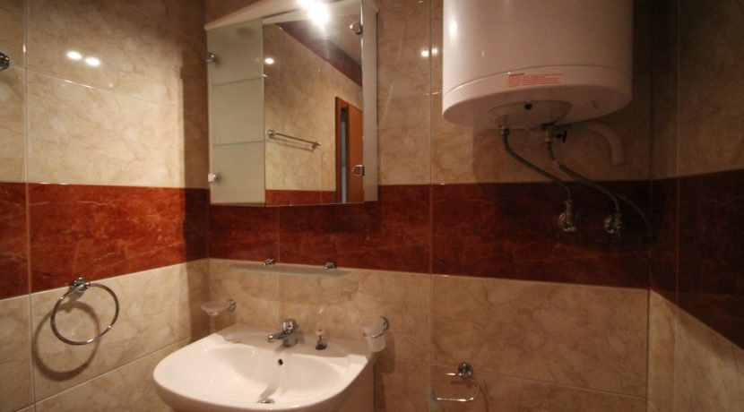 apartament-vanzare-litoral-bulgaria (13)